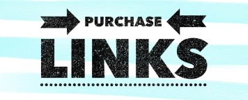 Purchase Links