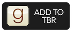 TBR-Small
