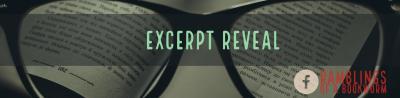 excerpt-reveal