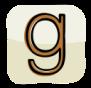 1490740979_social-media_goodreads