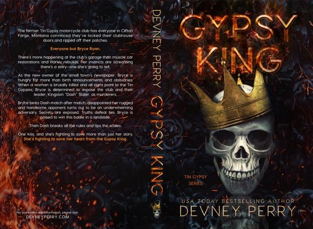 Gypsy King - Full Cover.jpg
